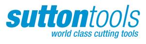 suttontools-logo